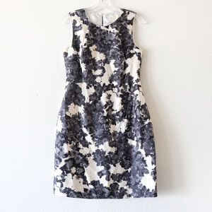 KATE SPADE Floral Dress Size 8